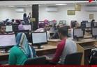 الرئيس السيسي يشهد فيلما وثائقيا يرصد تاريخ الإحصاء في مصر |فيديو