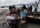 الإندبندنت: جماعات حقوقية تفتح النار على إسرائيل لمواصلة بيعها السلاح لبورما