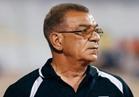 بروفايل |  5 أعوام على رحيل الجوهرى جنرال الكرة المصرية