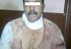 صور .. ننشر أول صورة لقاتل زوجته بالإسكندرية