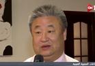 """المركز الثقافي الصيني: يجب استغلال فرصة """" البريكس"""" لتطوير العلاقات الثقافية.. فيديو"""