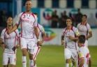 تونس تسعى للفوز على الكونغو والتقاط تذكرة المونديال