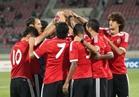 شاهد. ليبيا تثأر من غينيا وتبدد آمالها بالصعود إلى كأس العالم
