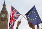 اقتصاديون : فرص انفصال بريطانيا عن الاتحاد الأوربي تزايدت بقوة
