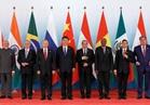"""قادة الـ""""بريكس"""" يشهدون توقيع 4 اتفاقيات بمجالات الاقتصاد والتجارة والابتكار والجمارك"""