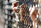 السجن 3 سنوات لمهندسين بمديرية الإسكان بالمنوفية للإهمال في العمل