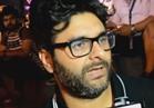 فيديو..وليد منصور: أستعد لإنتاج أربع أفلام سينمائية