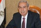 طارق قابيل : مصر مؤهلة لتكون مركزاً لتصنيع السيارات