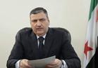 قيادي بالمعارضة السورية: وساطة الأمم المتحدة فشلت