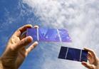 افتتاح معمل للنانو بمعهد الفلك لخدمة أبحاث الشمس والفضاء