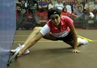 نور الطيب تتوج بلقب بطولة هونج كونج الدولية للإسكواش
