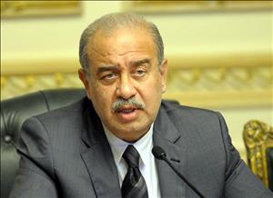 الحكومة تدين الأحداث الإرهابية في شمال سيناء