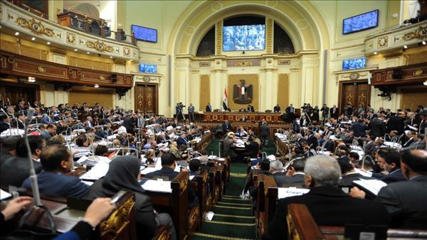 «نواب»: لم نبلغ بوجود تعديل وزاري بجلسة البرلمان غدا