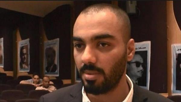 محمود كامل، عضو مجلس نقابة الصحفيين