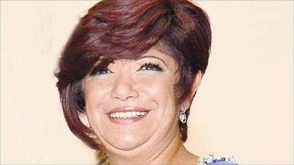 نورا علي