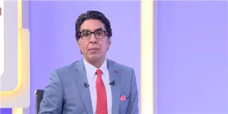 محمدناصر