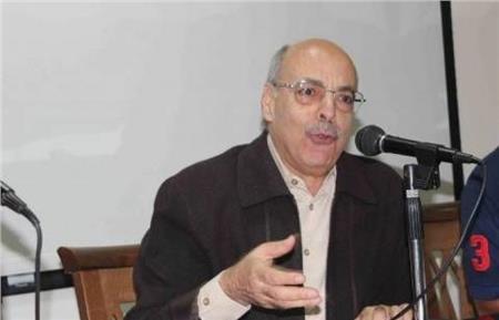 علي أبوشادي