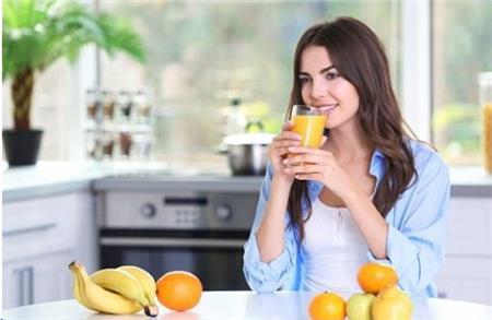 أطعمة ومشروبات تجنب تناولها في الصباح