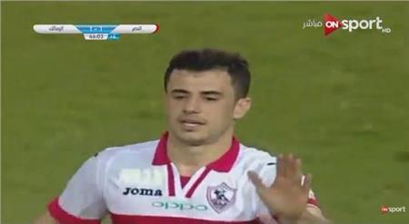 محمود حمدى الونش