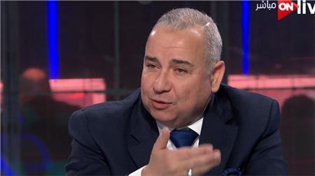 الدكتور محيى حافظ