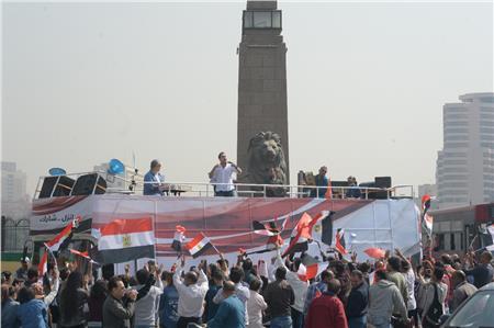 حكيم ينتهي من تصوير «أبو الرجولة» بالقاهرة