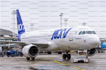 الشكل الجديد لطائرات الفرنسية