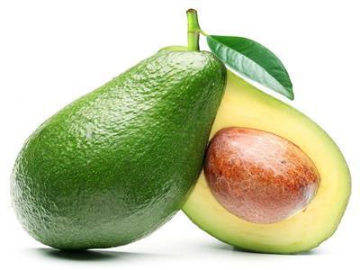 «الافوكادو» ينشط إنتاج الكولاجين