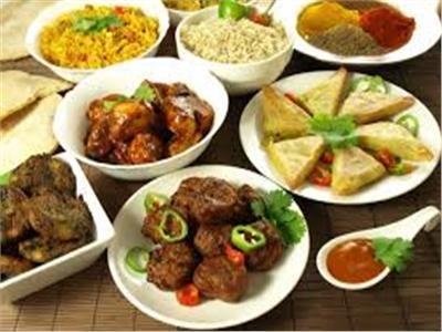 تعرف على الإفطار الصحي في شهر رمضان