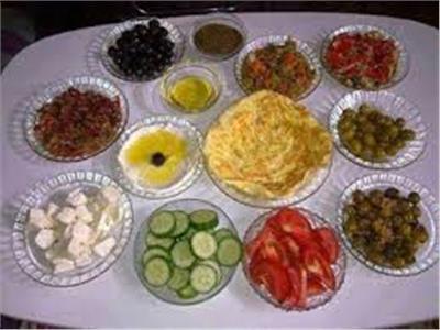 قبل رمضان.. تعرف على السحور الصحي | بوابة أخبار اليوم الإلكترونية