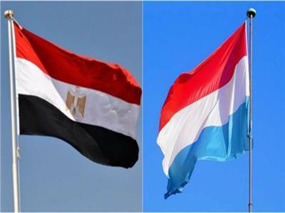 29.5% زيادة في الصادرات المصرية للسوق الهولندي