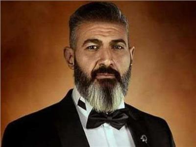 «رحيم» يتصدر تعليقات رواد تويتر: ياسر جلال زي الجوهرة