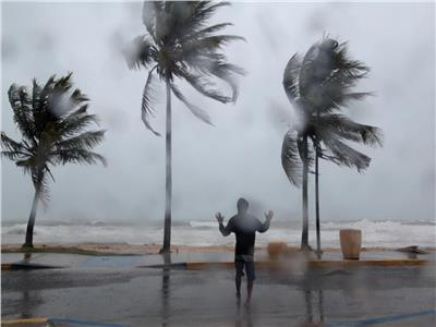 عاصفة مدارية تقتل 15 شخصا بالصومال