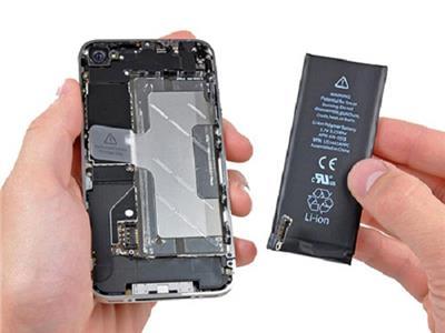 6 نصائح لإطالة عمر بطارية هاتفك المحمول