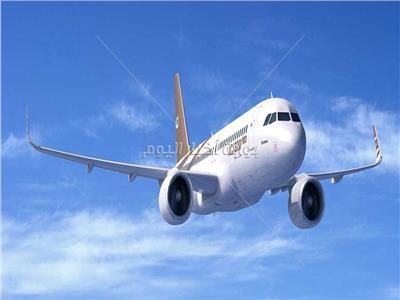 طائرة إيرباص الجديدة للمسافات الطويلة