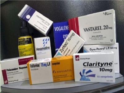 فلسطين يكشف رقم ا صادم ا لمبيعات أدوية السكر بمصر بوابة أخبار اليوم الإلكترونية