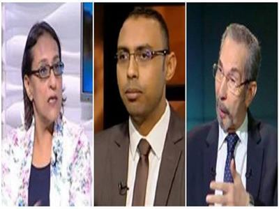 خبراء: طرح الشركات بالبورصة «خصخصة محمودة»
