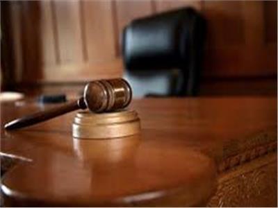 تاجيل محاكمة 19 اخوانى لجلسة 9 يونيه الجارى
