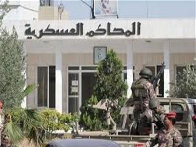 26 يونيو.. الحكم على 53 متهما باستهداف رجال الأمن