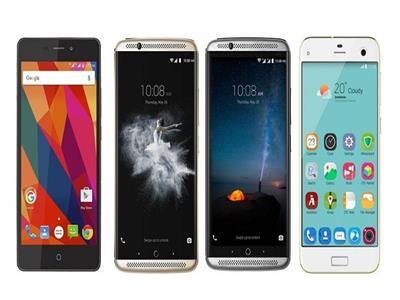 تعرف على أفضل 7 هواتف بسعر أقل من 1500 جنيه بوابة أخبار اليوم