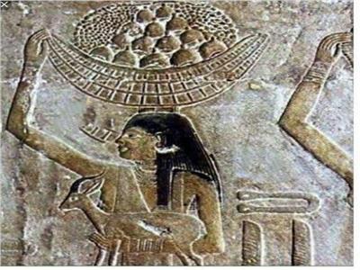 «كحك العيد».. الفراعنة اعتبروه تميمة سحرية لحماية الموتى