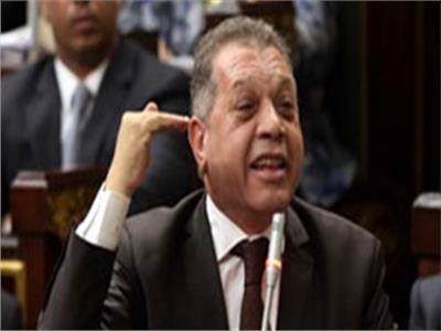 بيان عاجل لحكومة «مدبولي» بشأن وقائع الفساد بـ«مستشفى 57357»