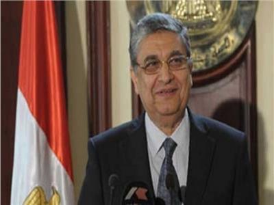 الكهرباء: محطة كبرى بعيون موسى بطاقة 2640 ميجاوات لتغذية سيناء