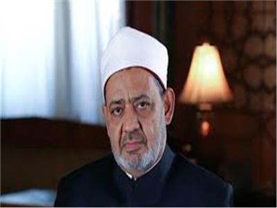 الإمام الأكبر يوجه بتكريم أطباء وتمريض وعمال مستشفى الحسين