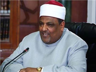 عباس شومان،