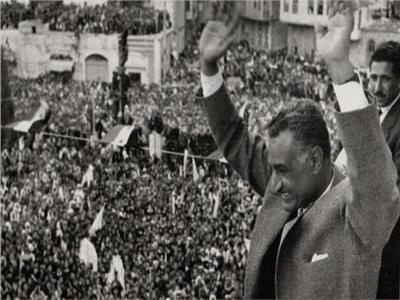 جمال عبد الناصر أمير الفقراء رمز الكرامة والعدالة للمصريين