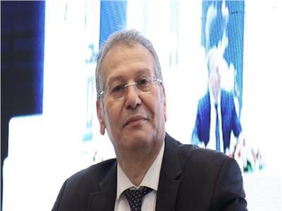 د.أحمد محي القاصد