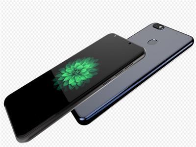 هاتف لافا Z91