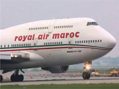 «الخطوط المغربية» تحصد جائزة أفضل طيران بإفريقيا