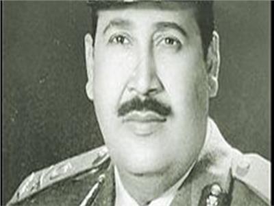 اللواء مصطفى الحناوي