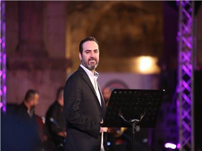 وائل جسار يستعد لطرح أغنية جديدة «بالصدفة»